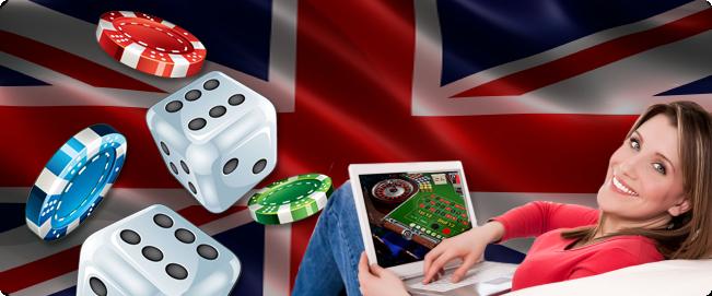 online-casino-reviews