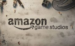 The Gaming Industry Could Experience a New Threat from Amazon